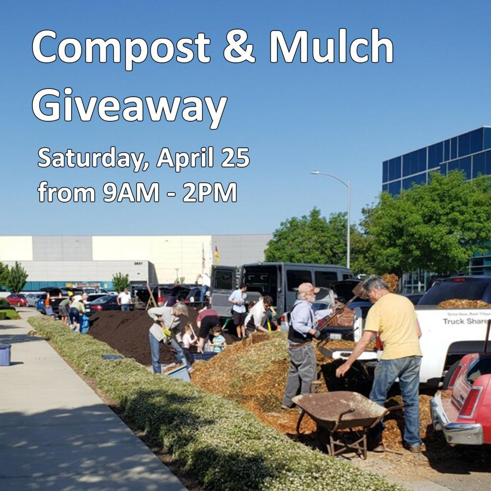 compost and mulch event1