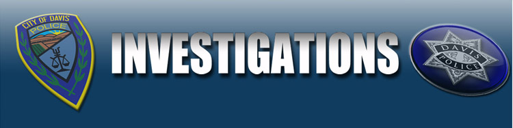 INVESTIGATIONS BANNER ONLY