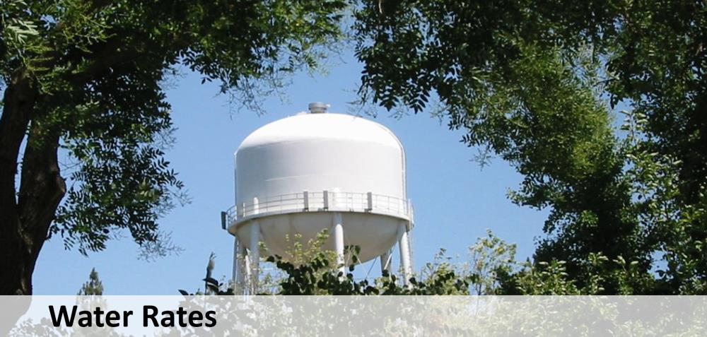 water tower-with text