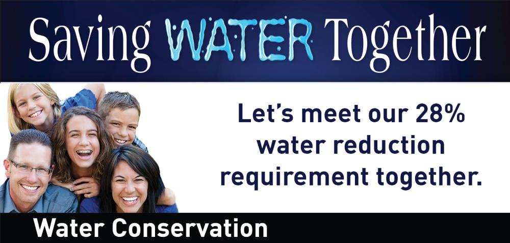 Water Conservation Homepage image-2