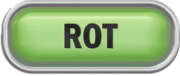 rot button green