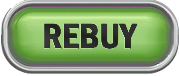 rebuy button green