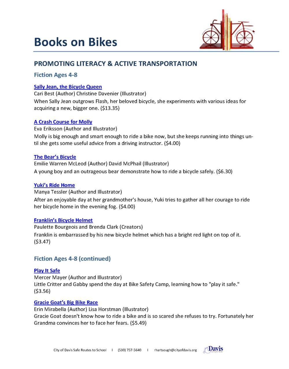 Books On Bikes cover_Page_1