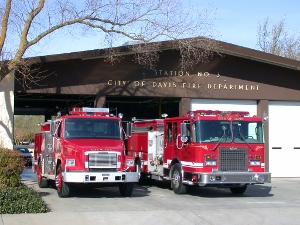 2007.03.12-fire-station-33-(300x225)