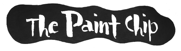 The Paint Chip