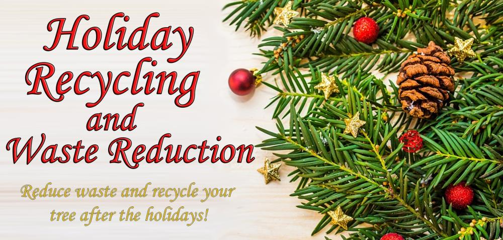 HolidayRecycling rotate image