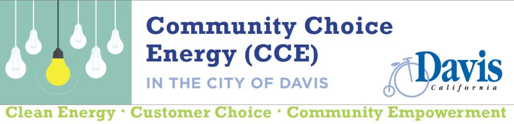 Community Choice Banner 1