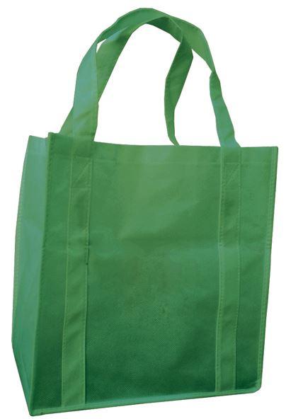 reusable-bag-2