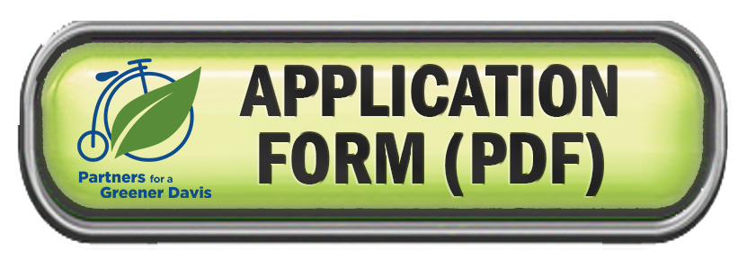 PFGD PDF application button