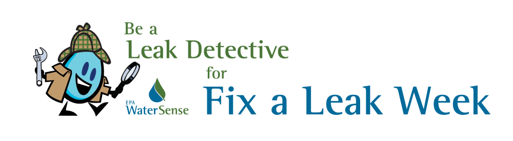 Be-a-Leak-Detective-Logo_Final