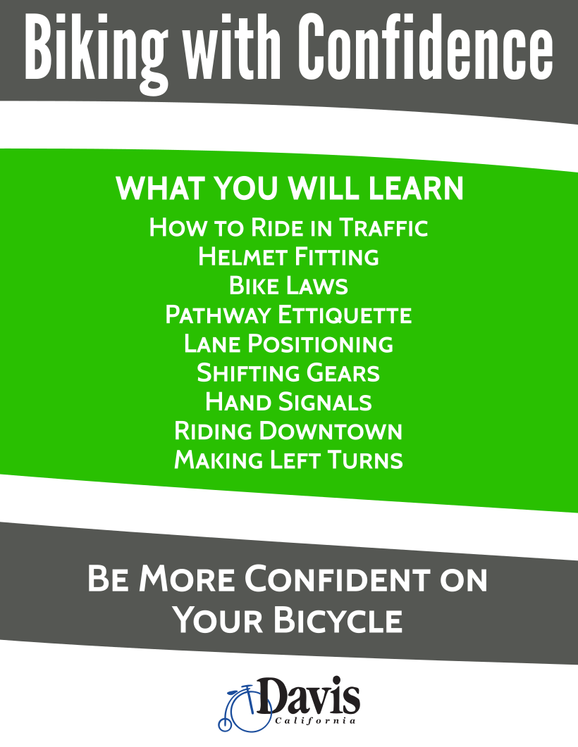 Biking with Confidence Flier for Web - Back
