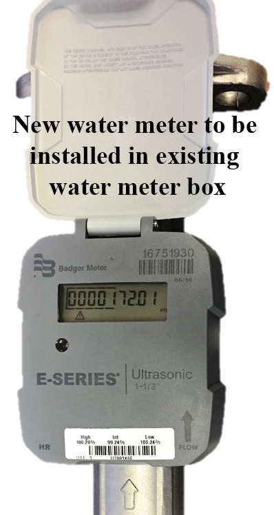 Meter no background2