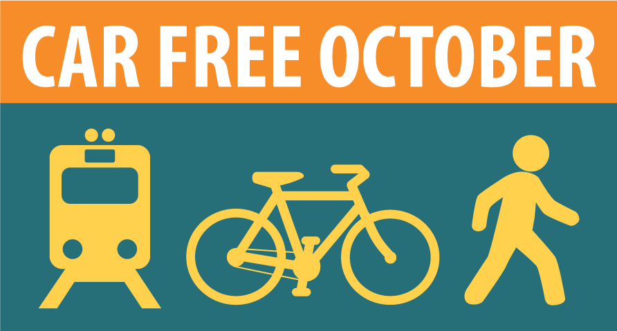 Car-Free-October-Logo-2017