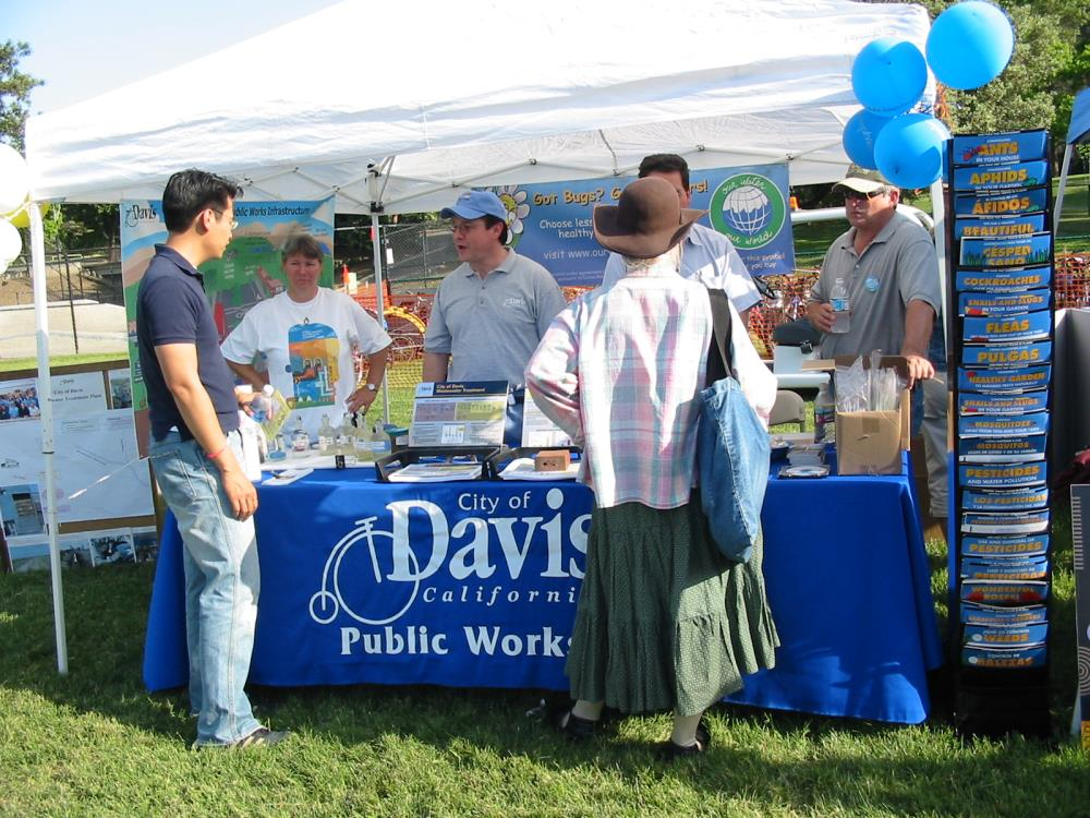 public-works-booth