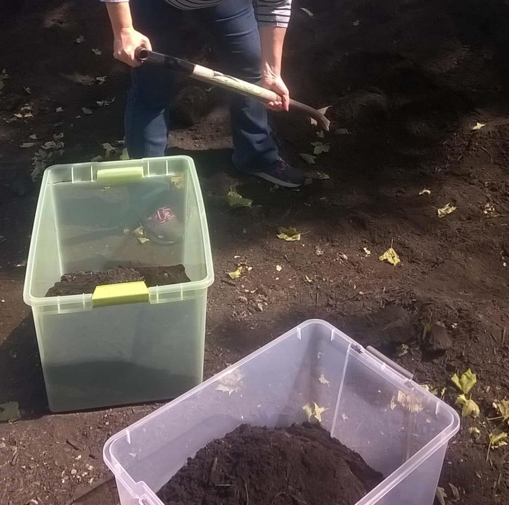 compost event image c