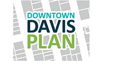 Downtown Davis Plan