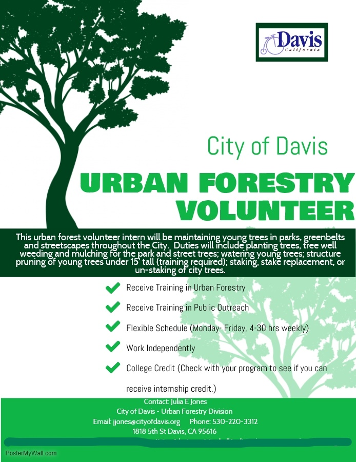InkedUrban Forestry Volunteer Flyer 2018_LI