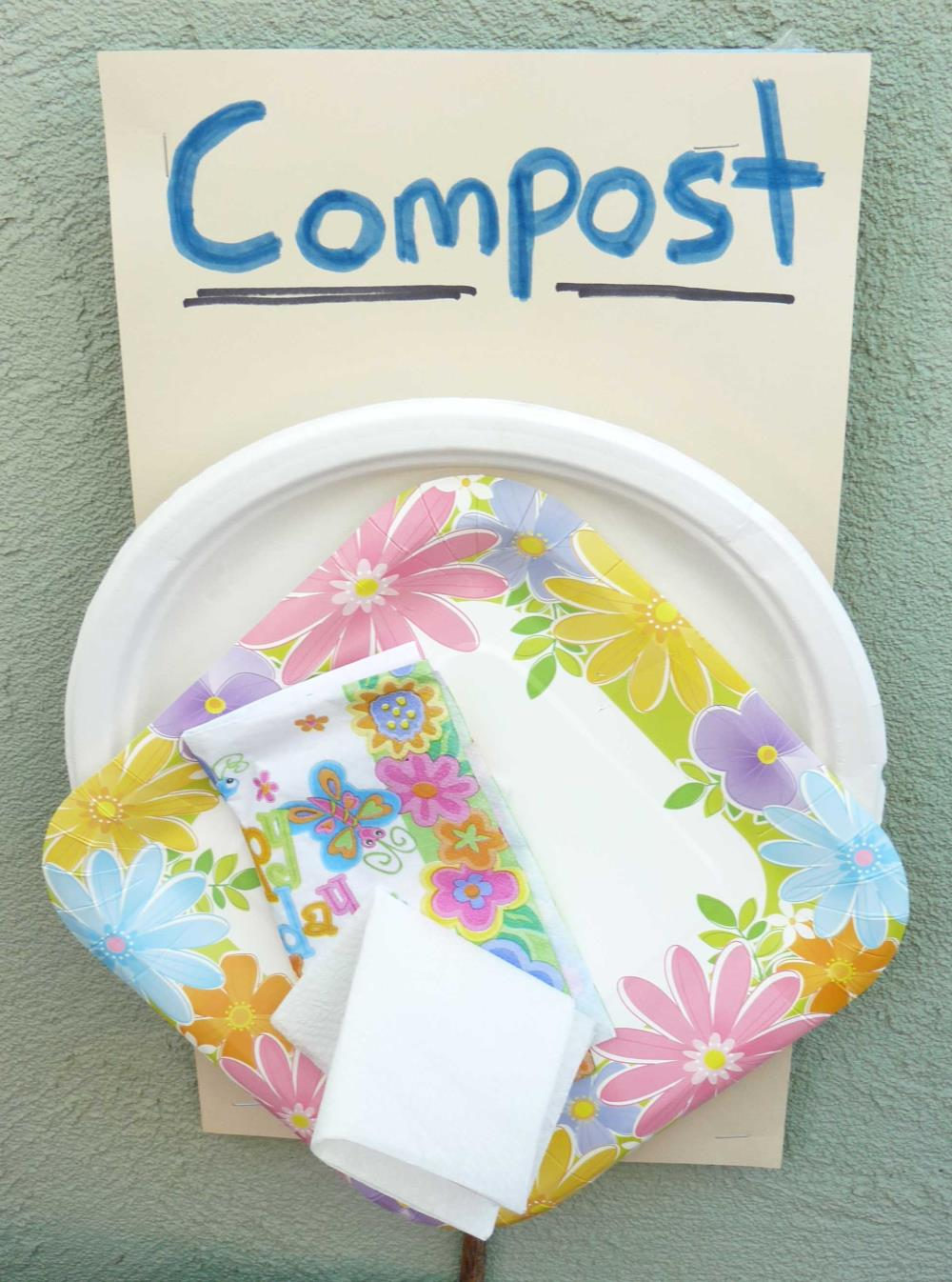 compost_sign