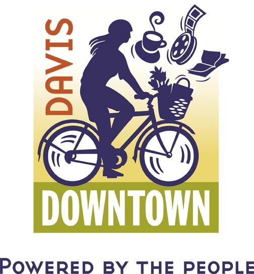 DavisDowntown__Logo_RGB