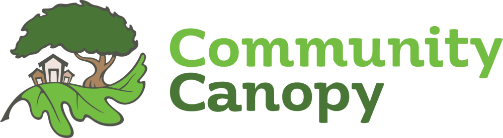 CC_logo_full-color