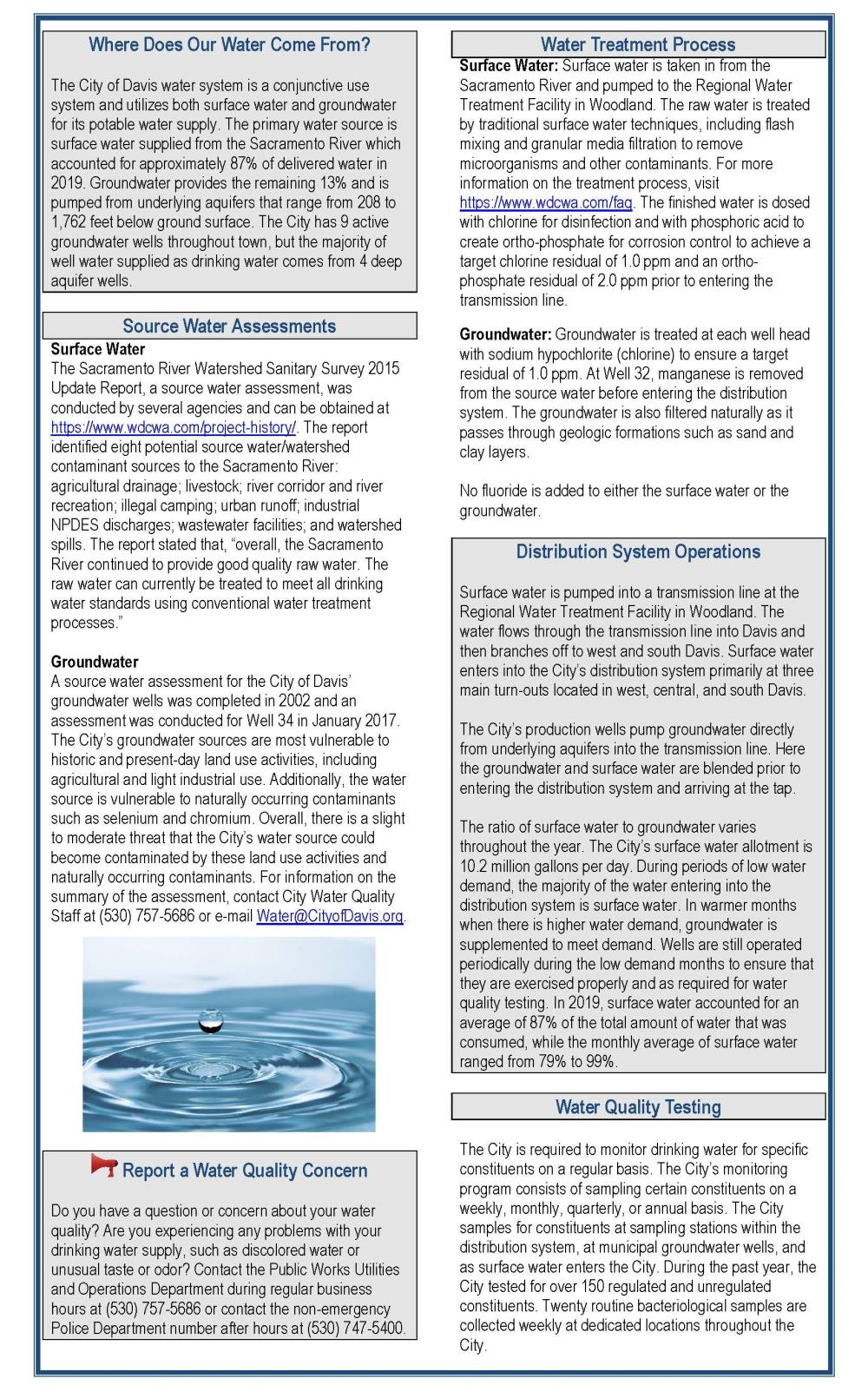 2019 Water Quality Report_Page_2