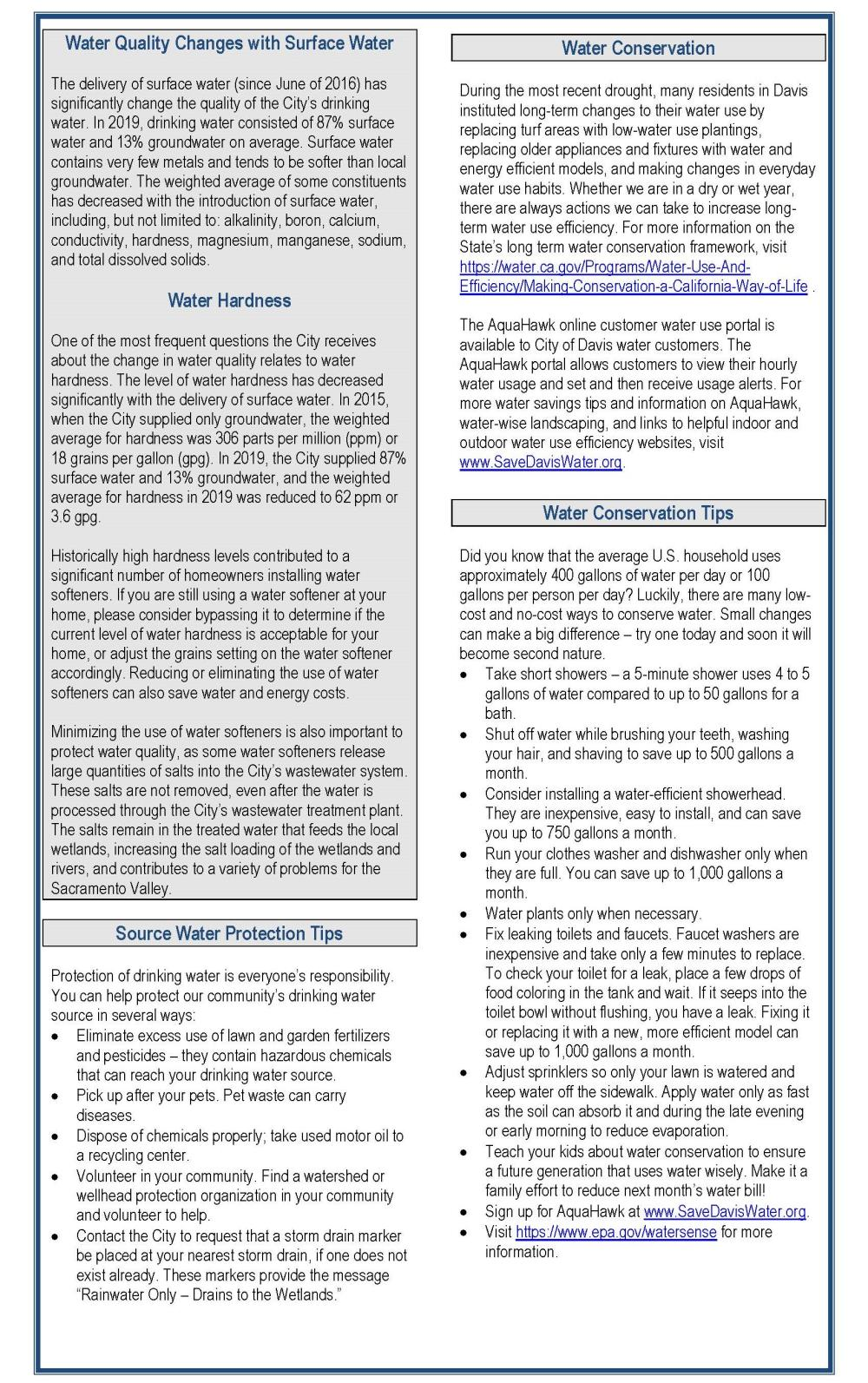 2019 Water Quality Report_Page_3