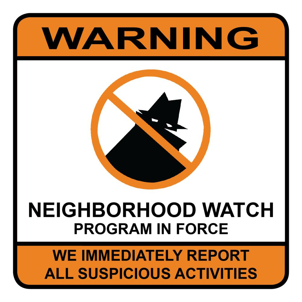 Neighborhood-Watch2