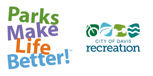 Parks Make Life Better - City of Davis Recreation
