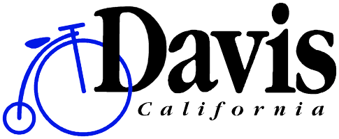 City of Davis Logo