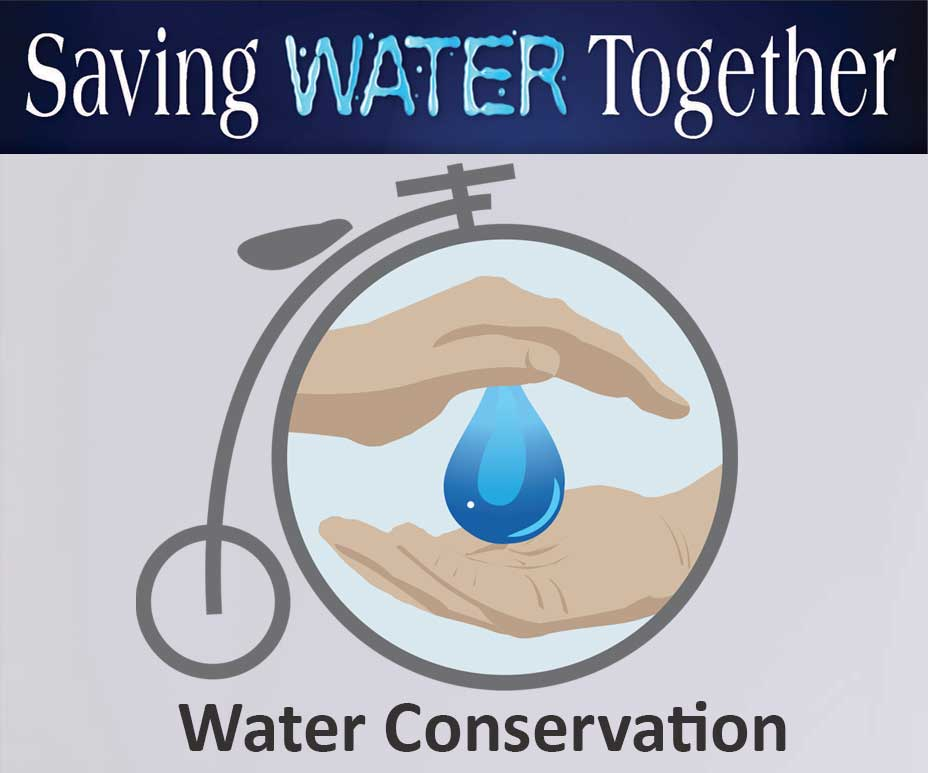 Water-Conservation-square