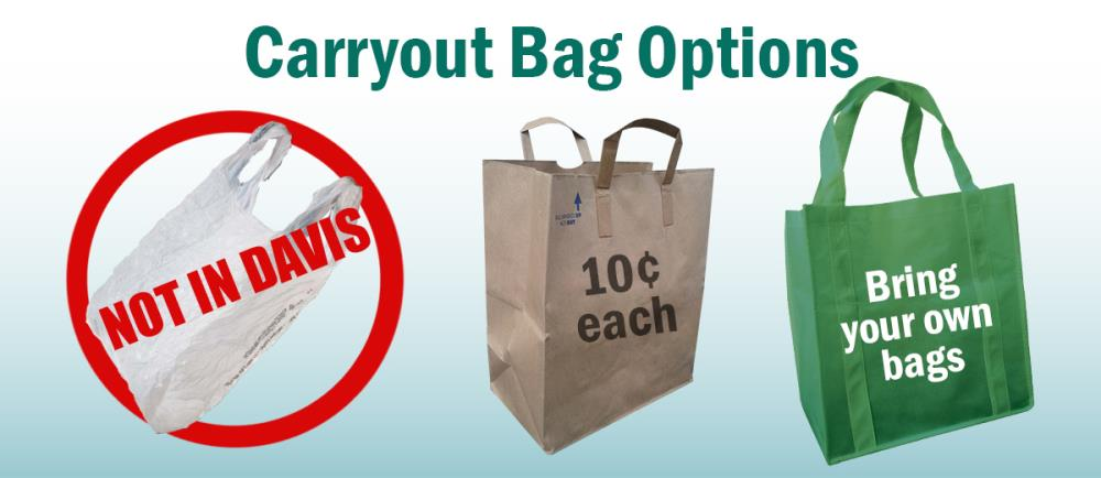 carryout-bag-web-Banner