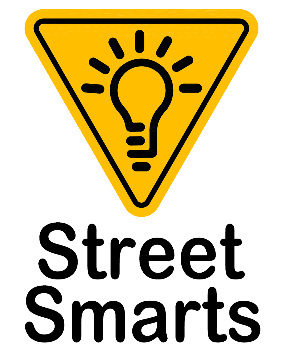 StreetSmarts-Logo-BlackVertical-trsnprnt