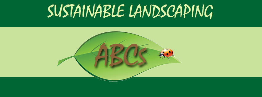 Sustainable-Landscaping