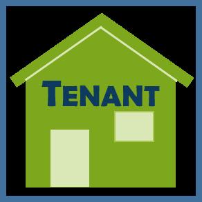Rental Resources Program | City of Davis, CA