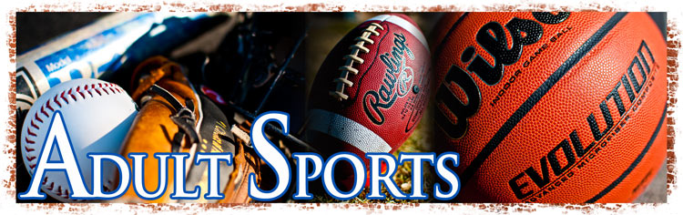 Adult-Sports-Banner