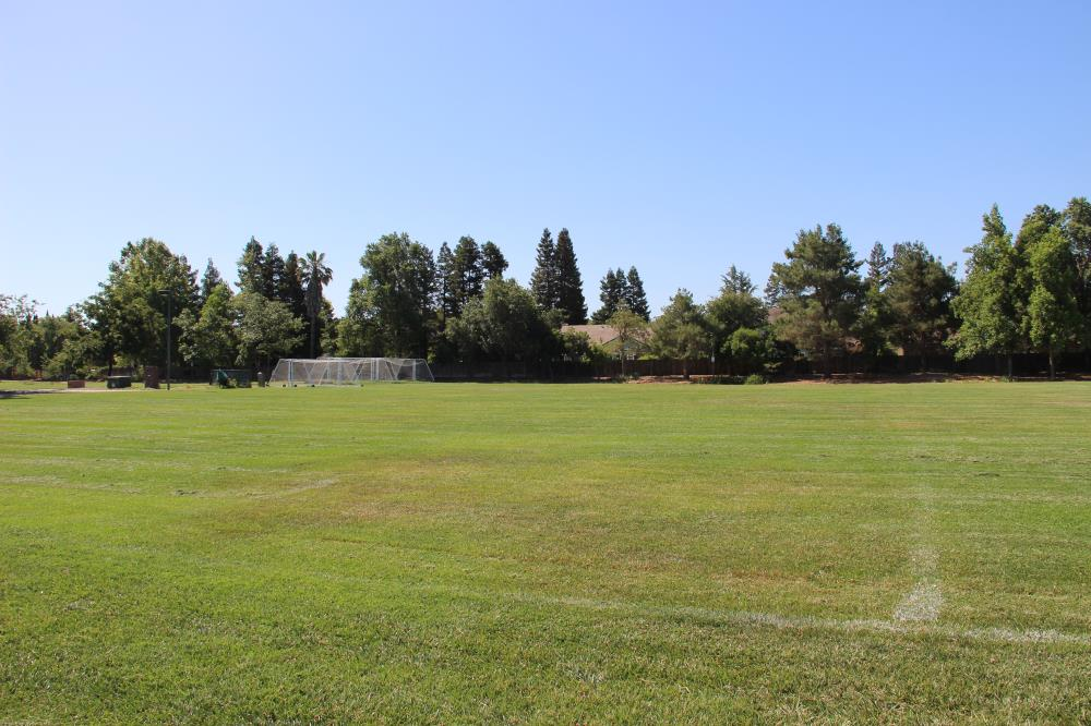 Walnut Park - North Soccer Field A(2)