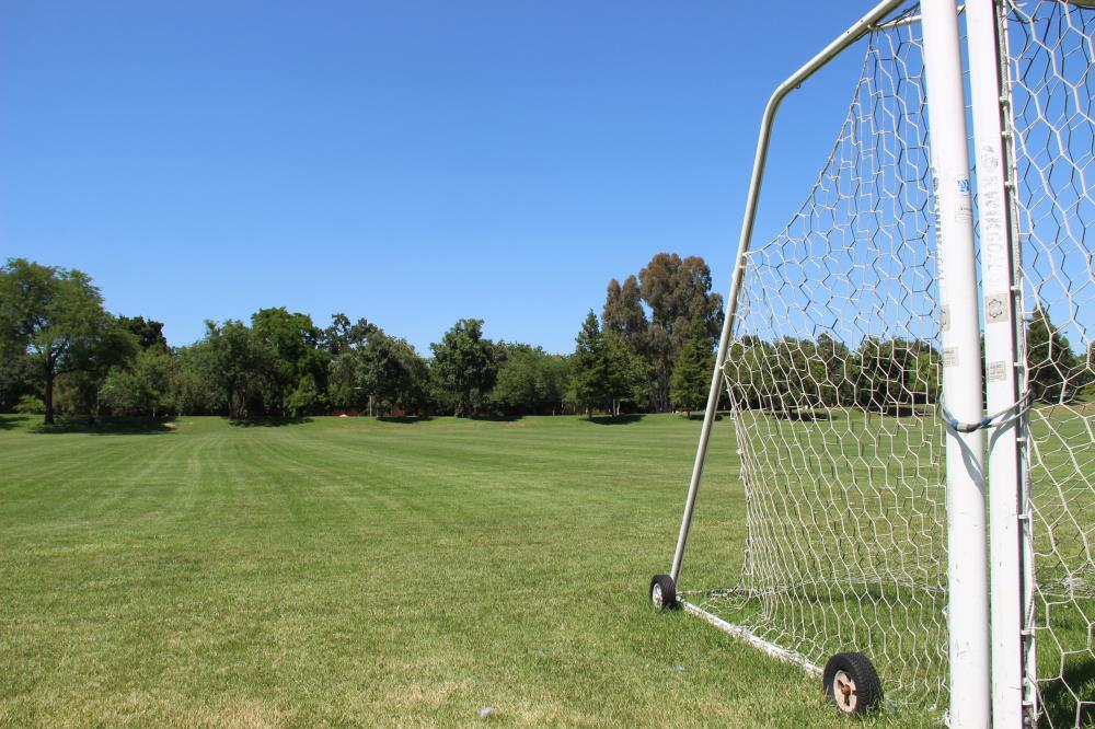 Community Park - Soccer Field(1)