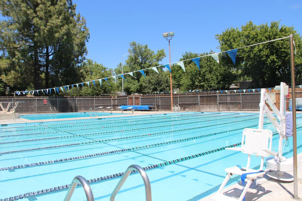 Civic Center - Pool Complex(2)