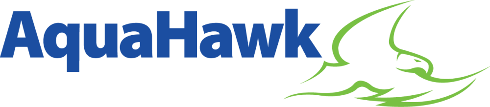 AquaHawk_Logo_Large_WhiteBackground