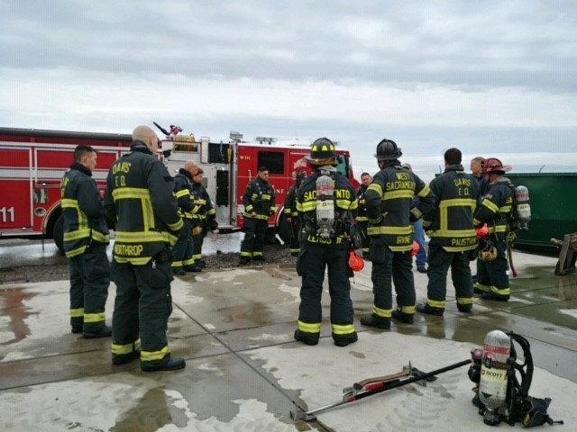 03252019-Live_Fire_Training_01