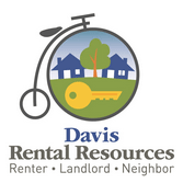 Rental Resources Program