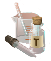 wastewater quality