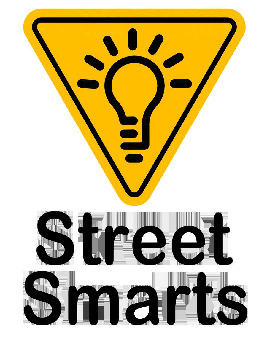 StreetSmarts-Logo-BlackVertical-trsnprnt
