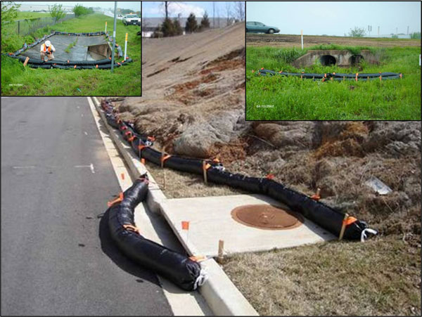 drain-inlet-protection