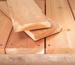 c-and-d-material-lumber