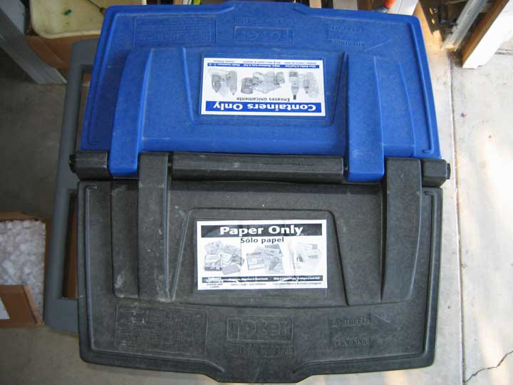 curbside-lid